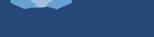 https://alarmtech.gr/wp-content/uploads/2018/10/inim-_logo.png