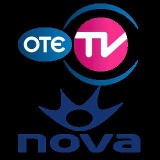 ote-nova