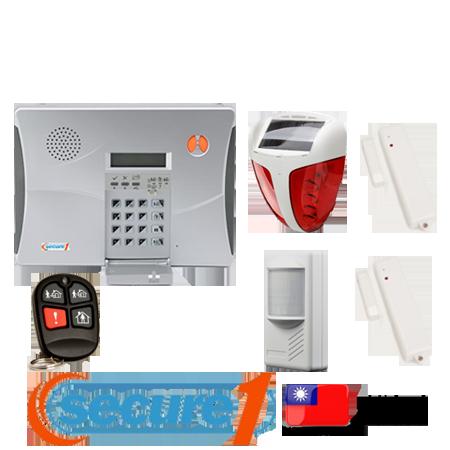 secure1-kit