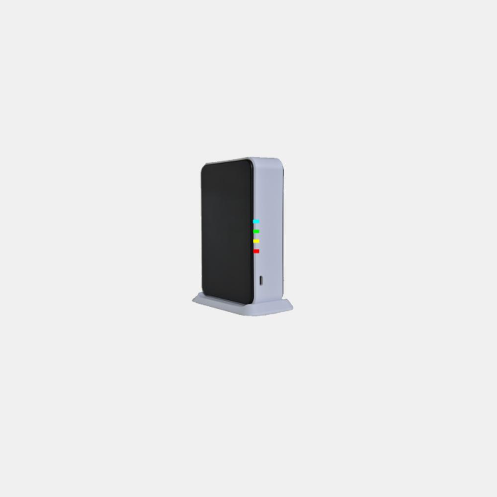 secure1-ethernet