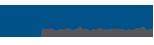 sigma_logo