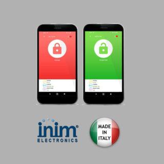 inimcloud_mobile_app